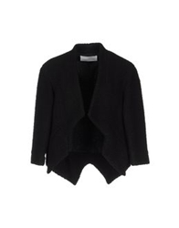 Thakoon Addition Blazers Black