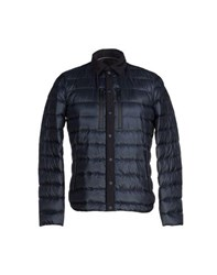 Montecore Coats And Jackets Down Jackets Men
