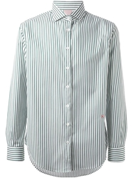 People Striped Shirt