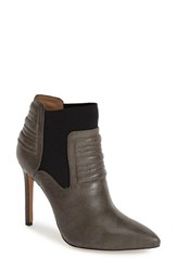 Joe's Jeans Women's Joe's 'Goof' Pointy Toe Bootie