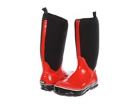 Baffin Meltwater Red Women's Boots