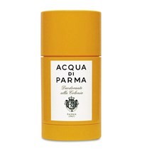Acqua Di Parma Colonia Deodorant Stick Female