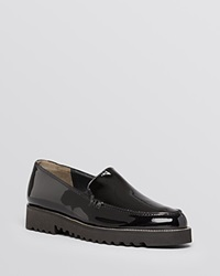 Paul Green Loafer Flats Ariana Patent