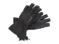Dakine Tracker Glove Black 1 Extreme Cold Weather Gloves