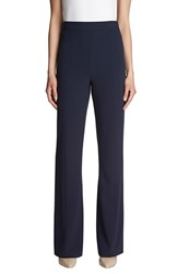 Women's 1.State '70S' Flare Pants Nightshade