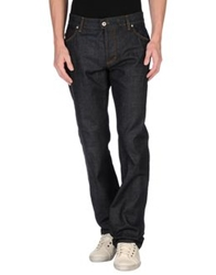 Ermanno Scervino Scervino Street Denim Pants Steel Grey