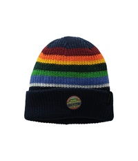 Pendleton National Park Beanie Crater Lake Stripe Beanies Multi