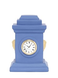 Versace Limited Edition Gorgona Pop Clock
