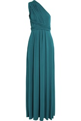 Tart Collections Infinity Stretch Modal Jersey Convertible Maxi Dress