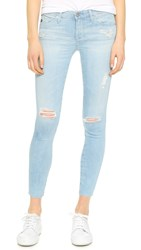 Ag Jeans The Legging Ankle Jeans Anchor Home