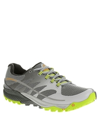 Merrell All Out Charge Mesh Sneakers