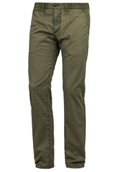 Marc O'polo Chinos Turtle Green Oliv
