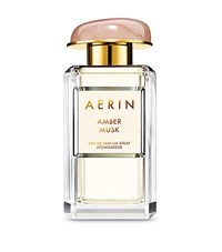 Aerin Amber Musk Edp 100Ml Female