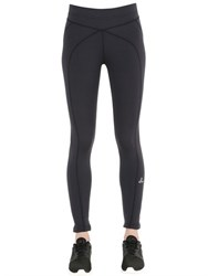 Prana Gazelle Leggings