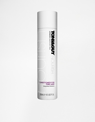 Toni And Guy Conditioner For Fine Hair 250Ml