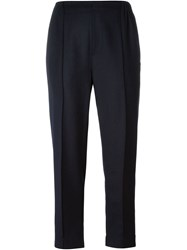 Reality Studio 'Fred' Trousers Blue