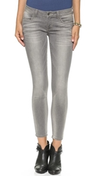 Siwy Hannah Skinny Jeans One Love