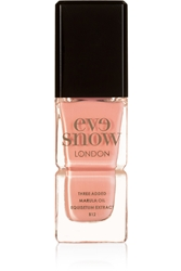 Eve Snow Nail Polish Life's A Peach