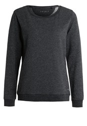 Esprit Sports Sweatshirt Black