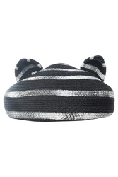 Eugenia Kim Caterina Cat Ears Stripes Hat