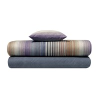 Missoni Home Sean Duvet Cover 100 King