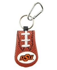 Game Wear Oklahoma State Cowboys Keychain Team Color