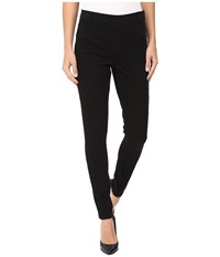 Spanx Jean Ish Leggings Very Black Women's Casual Pants