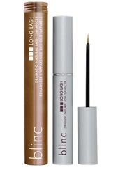 Blinc Long Lash Serum