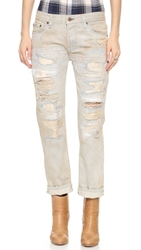 Nsf Beck Jeans Lucques