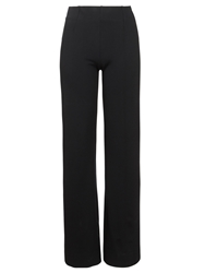 Winser Miracle Trouser Black