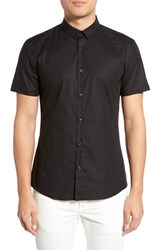 Men's Hugo 'Empson' Slim Fit Sport Shirt