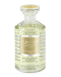 Erolfa 250Ml Creed