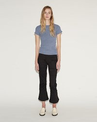 Rachel Comey Pursue Pant Black