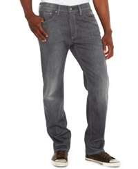 Levi's 541 Athletic Fit Jeans Kings Canyon