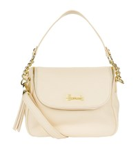 Harrods Rosanna Crossbody Bag Unisex