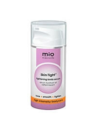 Mio Skin Tight Tightening Body Serum No Color