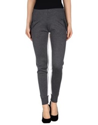 Neera Casual Pants Lead