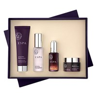 Espa Optimal Introductory Collection