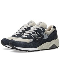 New Balance M585bg Made In The Usa Blue