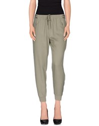 Black Orchid Trousers Casual Trousers Women
