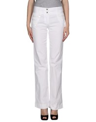Dolce And Gabbana Trousers Casual Trousers Women