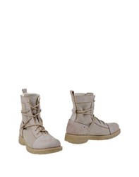 Cult Footwear Ankle Boots Women