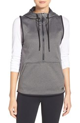 Under Armour Women's 'Storm' Water Resistant Hooded Vest