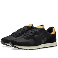 Saucony Dxn Trainer Black