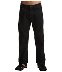 Kuhl Rydr Pant Graphite Men's Casual Pants Gray