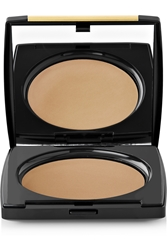 Lancome Dual Finish Versatile Powder Makeup 345 Sand Iii