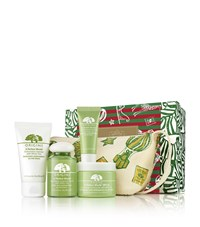 Origins Your Perfect World Christmas Gift Set Female