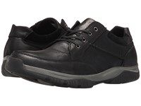 Propet Devan Black Men's Lace Up Casual Shoes