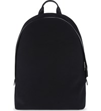 Paul Smith Travely Backpack Black