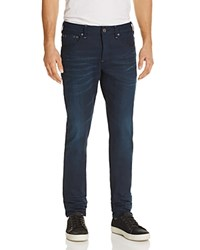 Scotch And Soda Phaidon Slim Fit Jeans In King Cobra